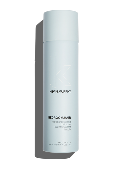 Kevin Murphy Kevin Murphy Bedroom Hair