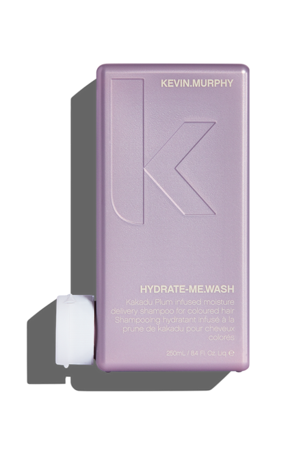 Kevin Murphy Kevin Murphy Hydrate-Me Wash