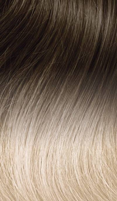 Hotheads Hotheads Machine Weft #4A/60A Colormelt