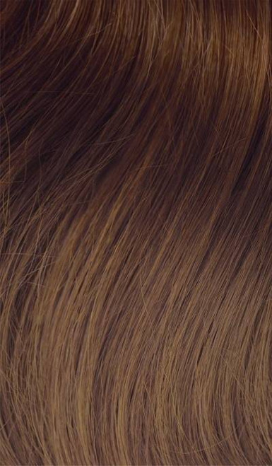 Hotheads Hotheads Machine Weft #5/8 Colormelt