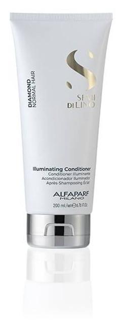 Alfaparf Semi Di Lino Illuminating Conditioner