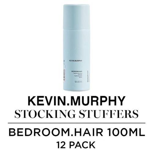 Kevin Murphy Bedroom Hair Stocking Stuffer 12pk