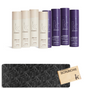 Kevin Murphy Kevin Murphy Its A Lifestyle Restock