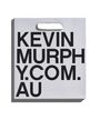 Kevin Murphy Kevin Murphy Bags - White Paper Retail