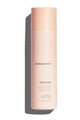 Kevin Murphy Kevin Murphy Doo Over