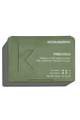 Kevin Murphy Kevin Murphy Free Hold