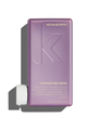 Kevin Murphy Kevin Murphy Hydrate-Me Rinse