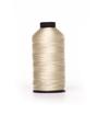 Hotheads Platinum Nylon Thread 1400m