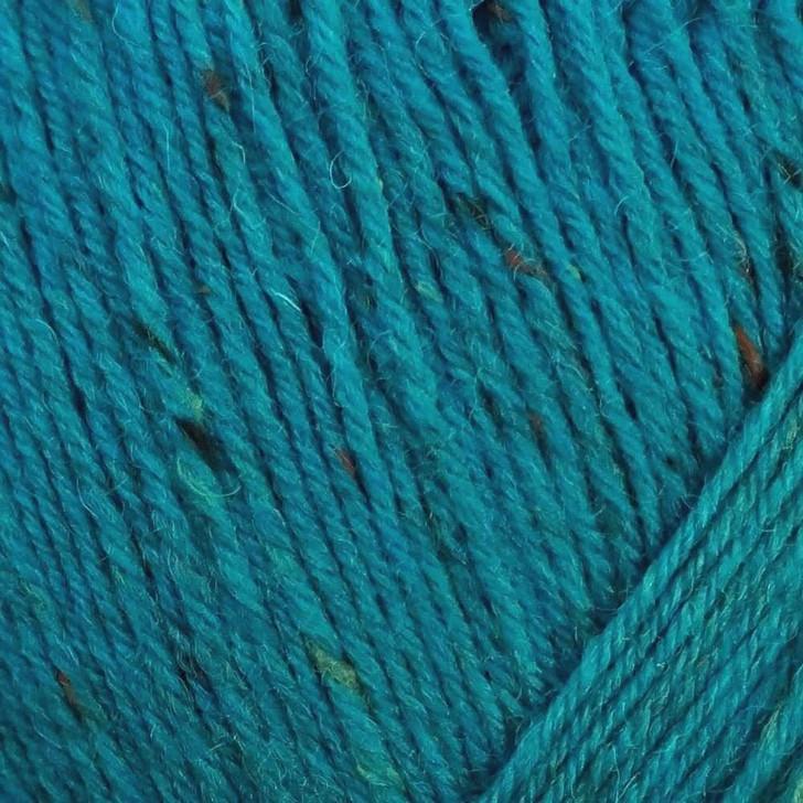 Trekking XXL Tweed Sock Yarn (285)