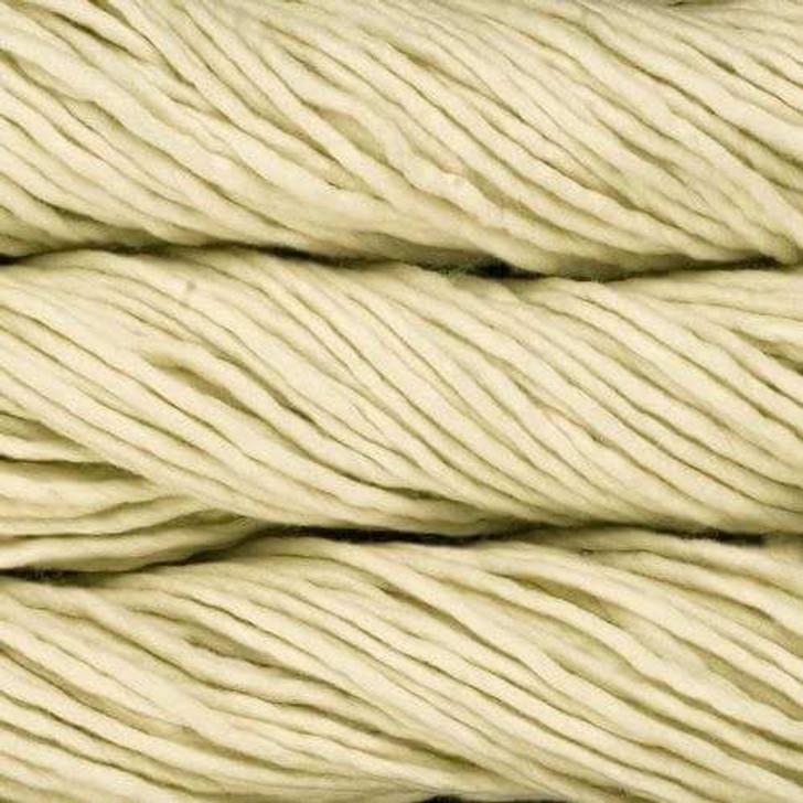 Malabrigo Rasta Yarn - Natural (063)