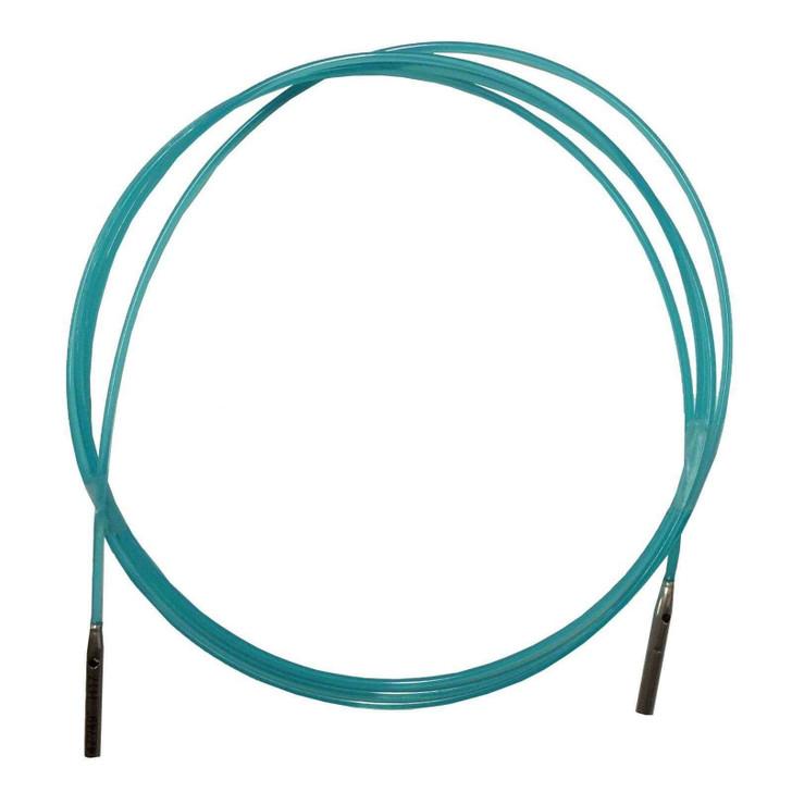 HiyaHiya Cable for Interchangeable Needle Tips