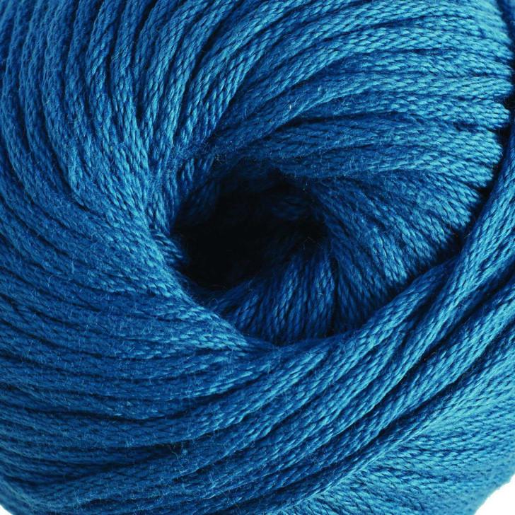 DMC Natura XL 71 Just Cotton Yarn - 100g - Cedre