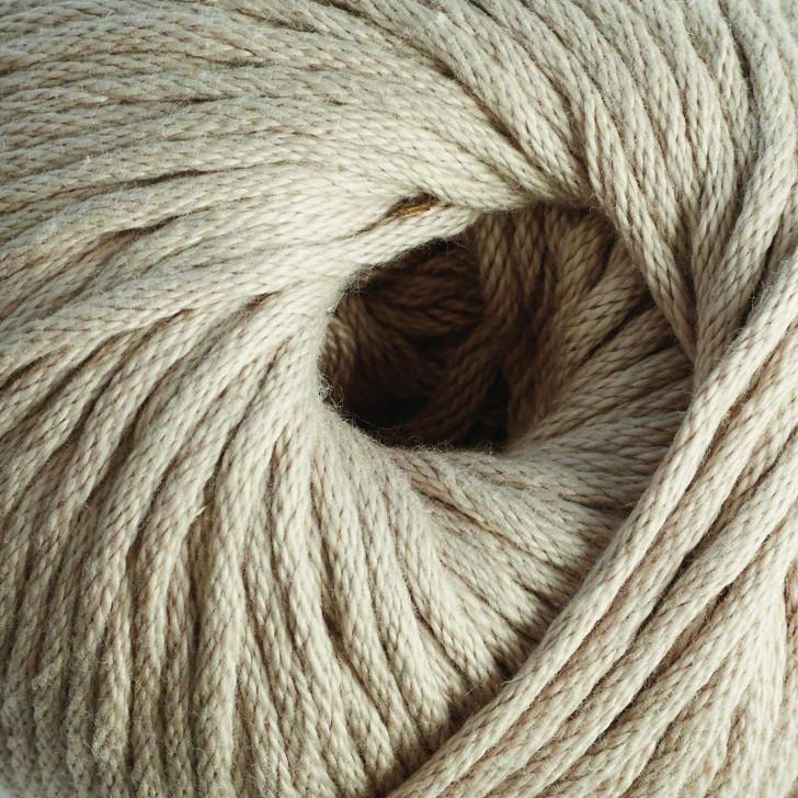 DMC Natura XL 32 Just Cotton Yarn - 100g - Sable