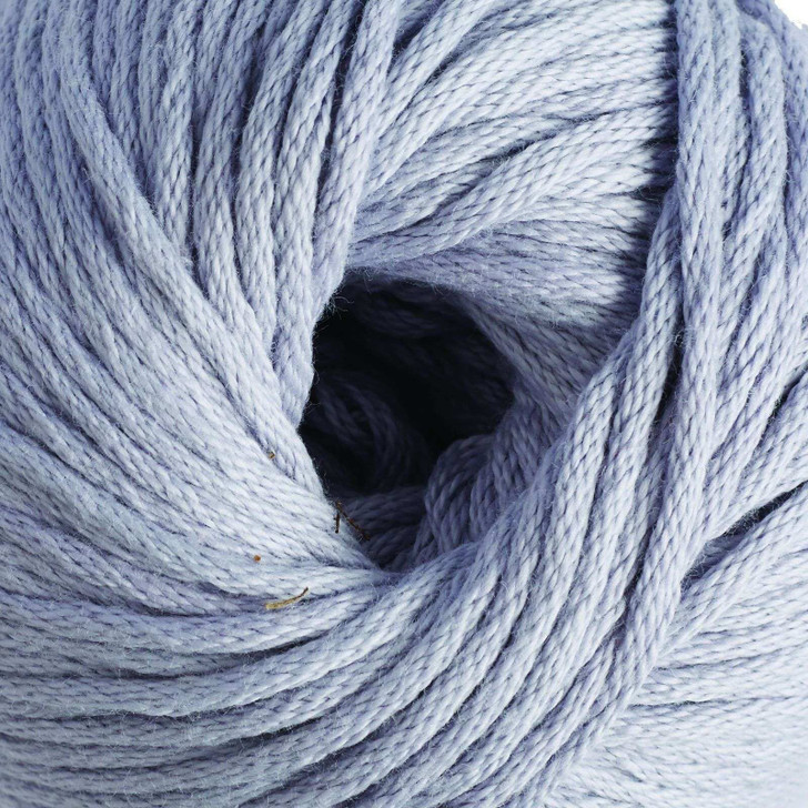 DMC Natura XL 12 Just Cotton Yarn - 100g - Nuage