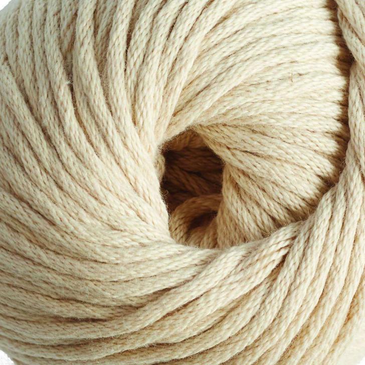 DMC Natura XL 31 Just Cotton Yarn - 100g - Crème