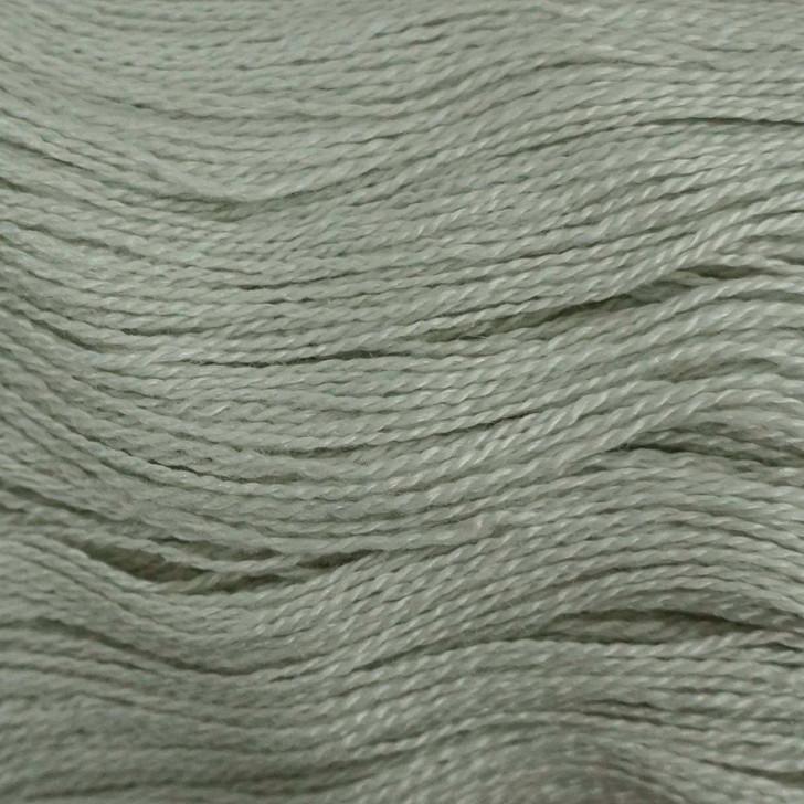 Fyberspates Scrumptious Lace Yarn - Glisten (519)