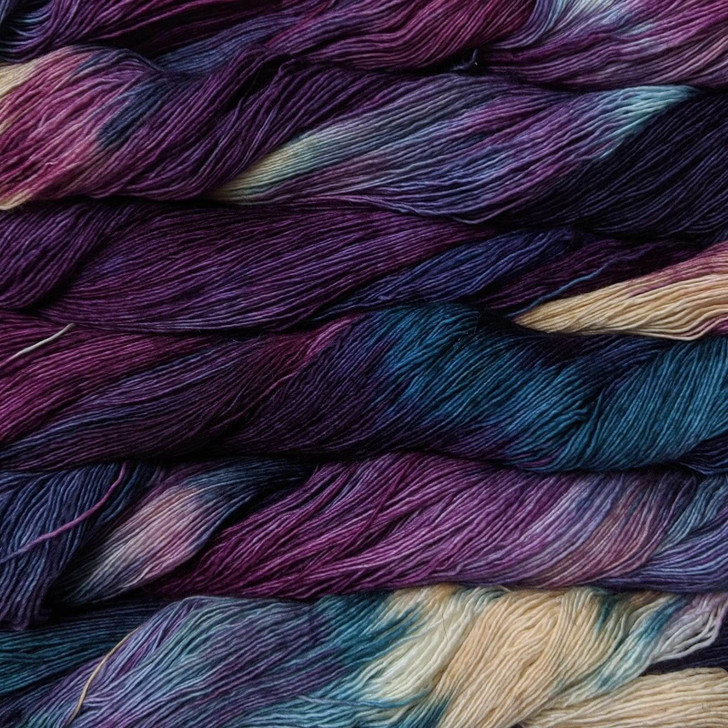 Manos Del Uruguay MARINA Lace Weight Yarn - Shantung (MA7165)