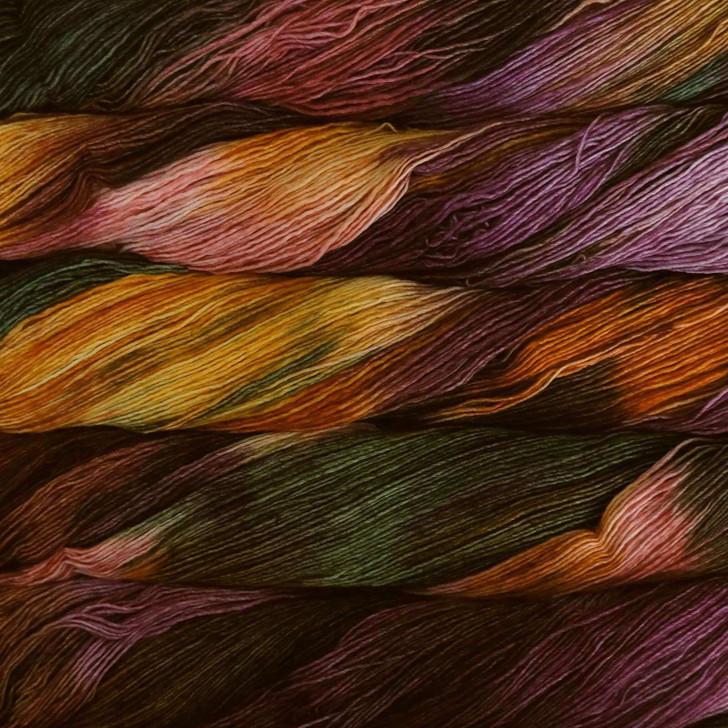 Manos Del Uruguay MARINA Lace Weight Yarn - Apalachian (MA8673)