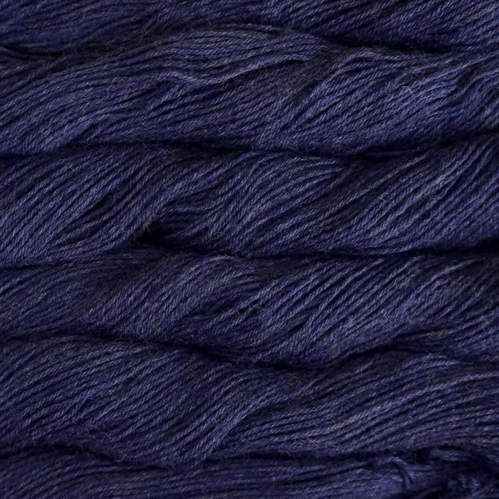 CoopKnits Socks Yeah! Yarn - Benitoite (111)