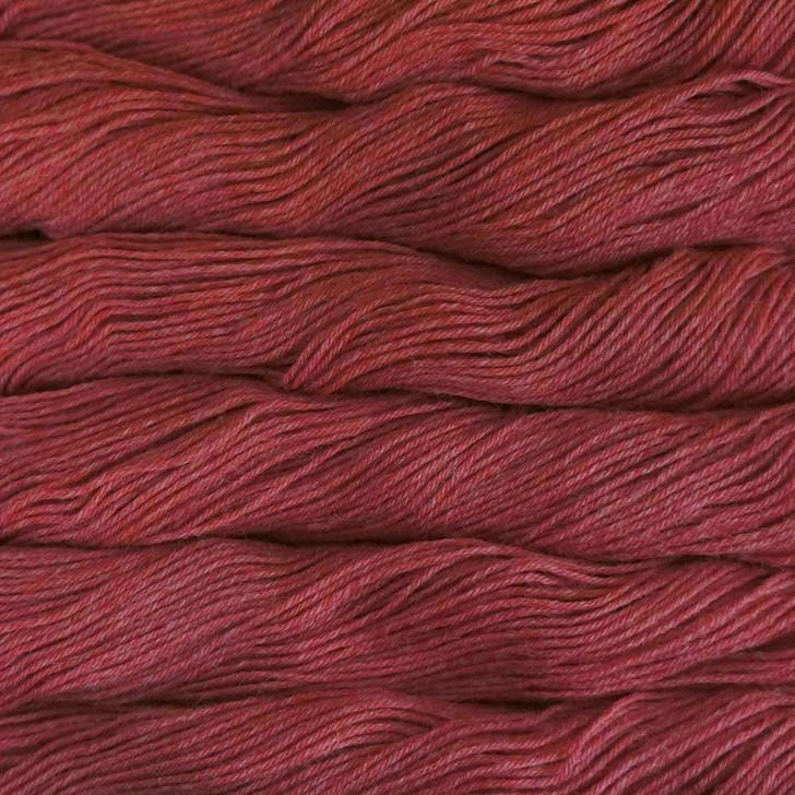 CoopKnits Socks Yeah! Yarn - Ruby (116)