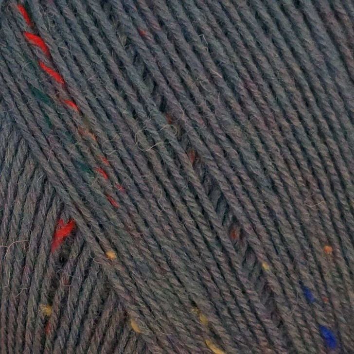 Trekking XXL Tweed Sock Yarn (220)