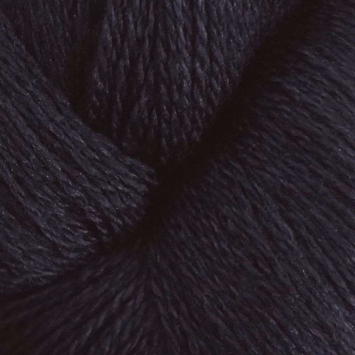 WYS Exquisite Lace Weight Yarn - Truffle (49)