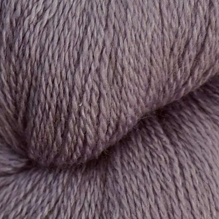 WYS Exquisite Lace Weight Yarn - Portobello (525)