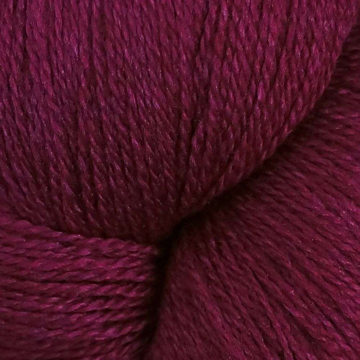 WYS Exquisite Lace Weight Yarn - Belgravia (585)