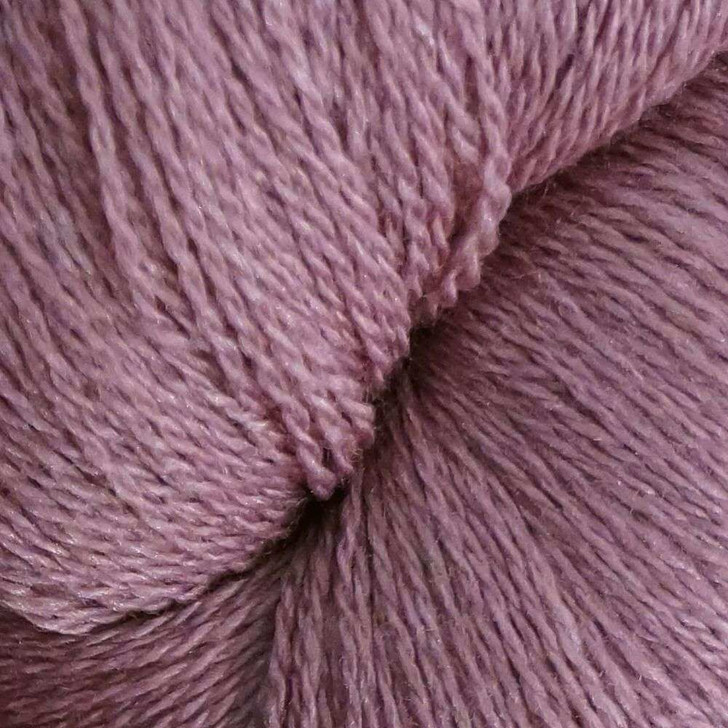 WYS Exquisite Lace Weight Yarn - Rose (560)