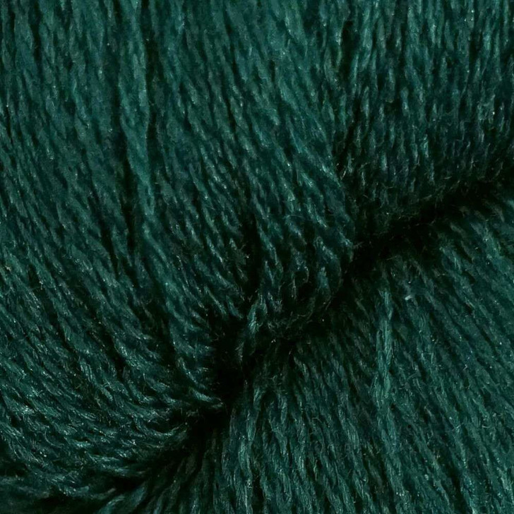 WYS Exquisite Lace Weight Yarn - Emerald (388)