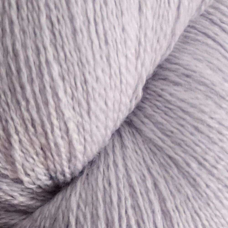 WYS Exquisite Lace Weight Yarn - Florence (258)