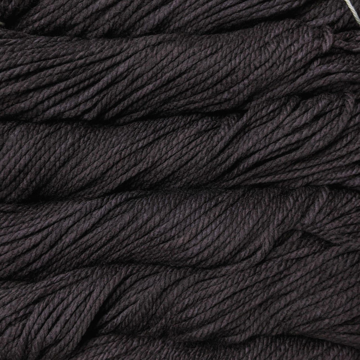 Malabrigo Chunky Yarn - Tortuga (118)