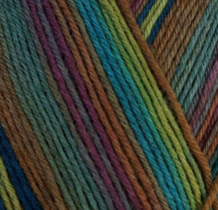 Trekking XXL Sock Yarn (686)