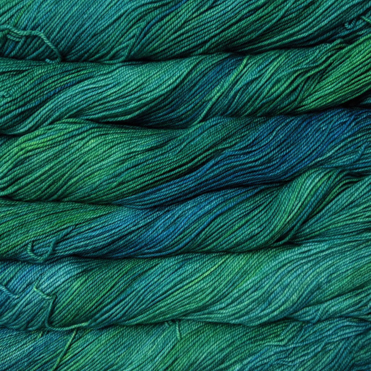 Malabrigo Sock Yarn - Solis (809)