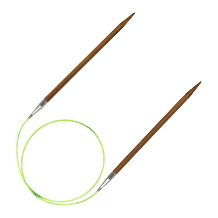 HiyaHiya Bamboo Circular Knitting Needles