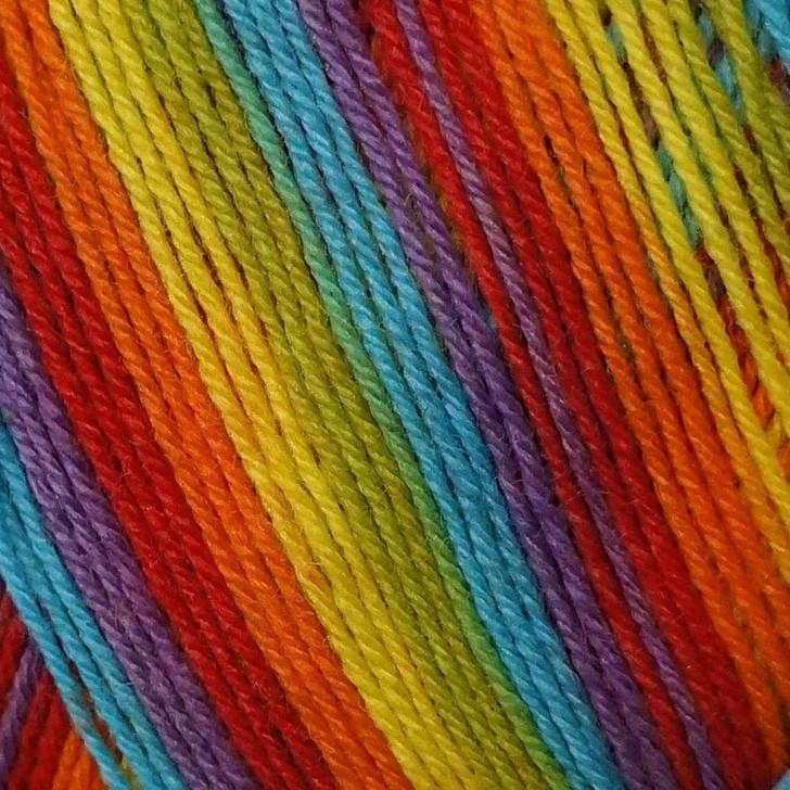 Trekking XXL Sock Yarn (J1)