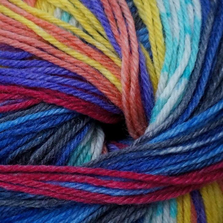 Adriafil Knitcol Yarn 50g - Lightshadow Fancy (088)