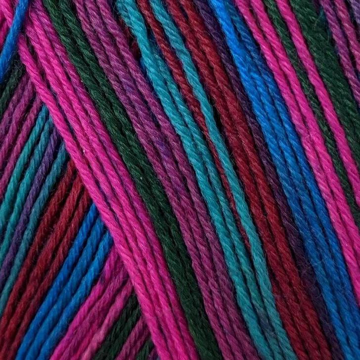 Trekking XXL Sock Yarn (715)