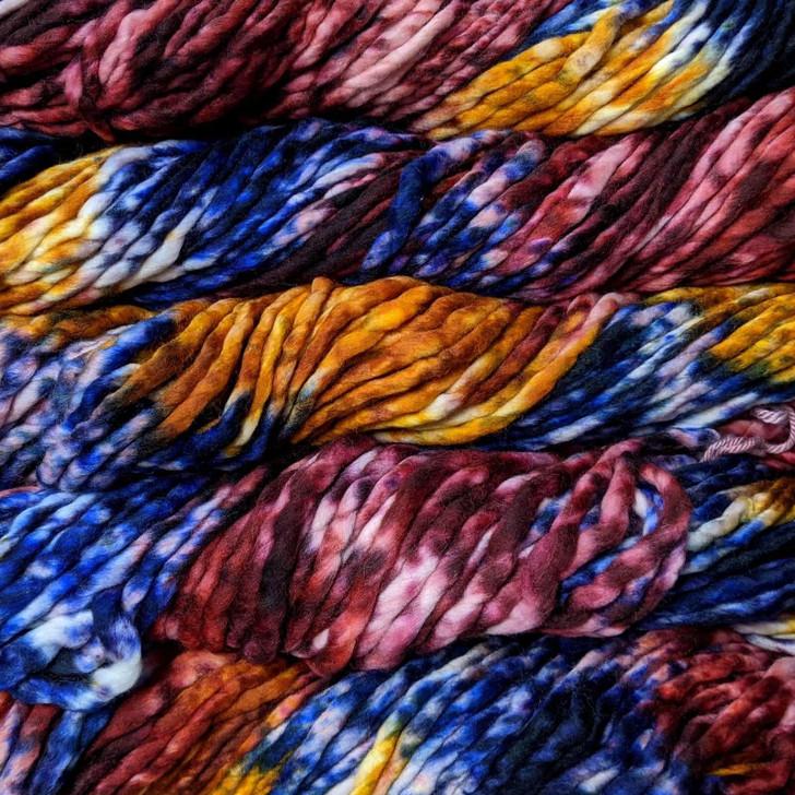 Malabrigo Rasta Pintada Yarn - Xilofono (169)