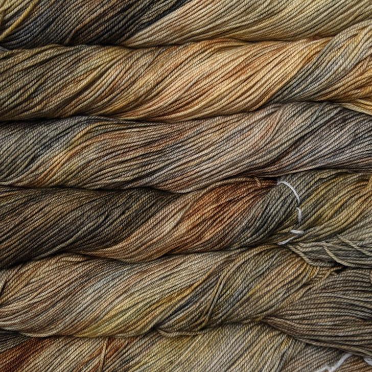 Malabrigo Sock Merino Yarn 100g - Rhinebeck (700)