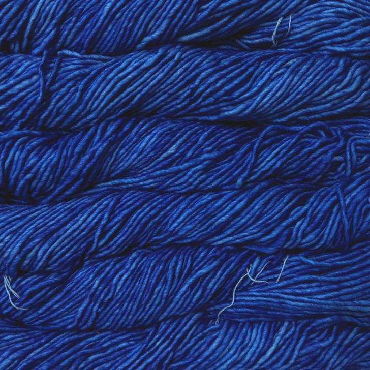 Malabrigo Mecha Yarn - Azul Fresco (882)