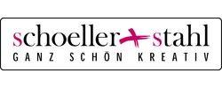 Schoeller & Stahl