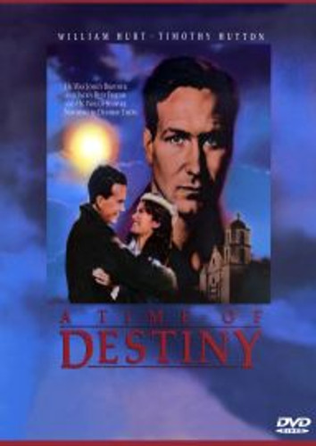 Time of Destiny William Hurt, Timothy Hutton DVD