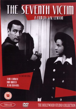 Classic Movies For Sale