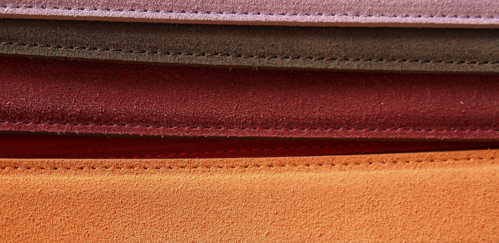 Real Leather Vs Faux Leather: What's the Deal?