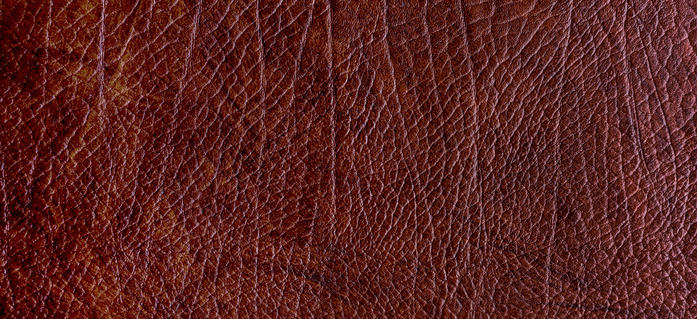 ​How to Tell Genuine Leather