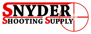 Snyder Shooting Supply