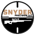 Snyder Precision LLC