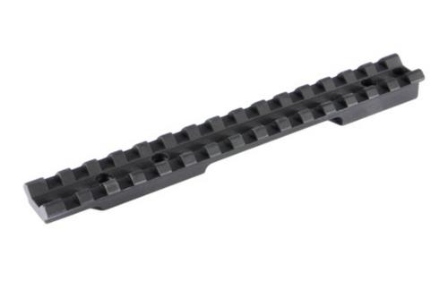 EGW Remington 700 Rail - Short Action