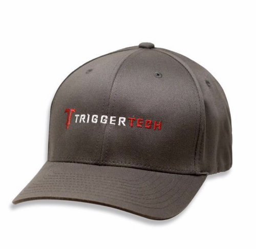 Trigger Tech Hat - Flex Fit